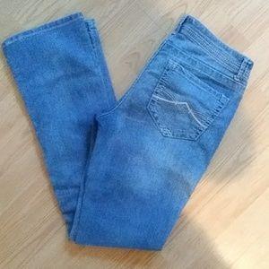 Mudd Jeans - Mudd jeans